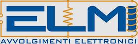 Elmi Avvolgimenti Elettronici